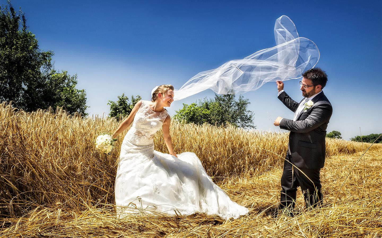 Alessi_Roberto_Wedding_Hompage_Gallery_001