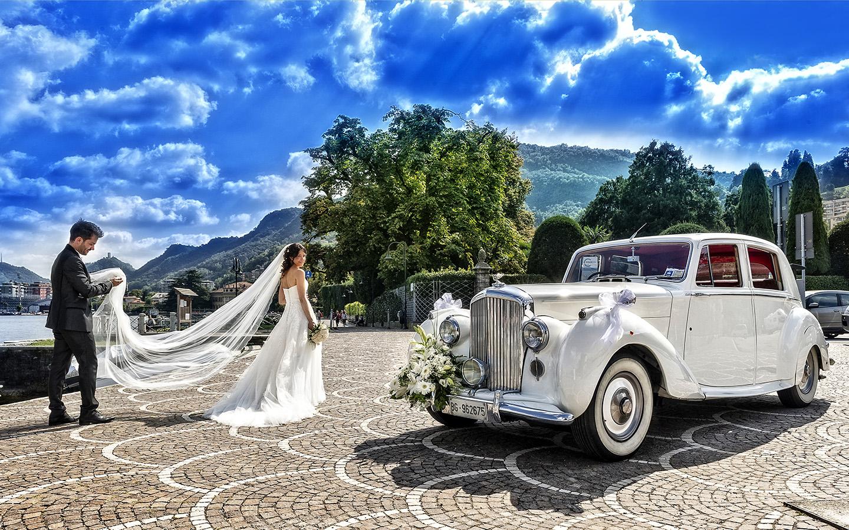 Alessi Roberto Wedding_Hompage_Gallery_002