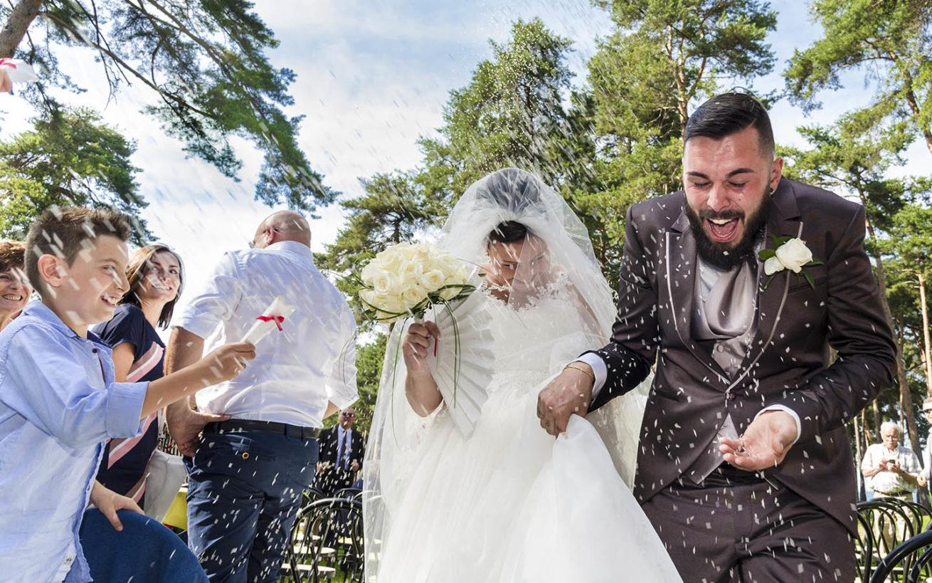 Alessi_Roberto_matrimonio_256.jpg
