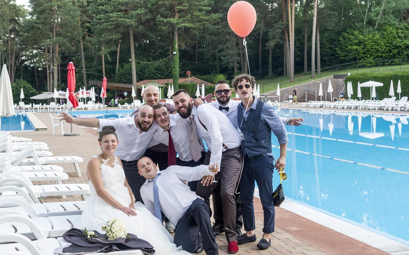 Alessi_Roberto_matrimonio_468.jpg