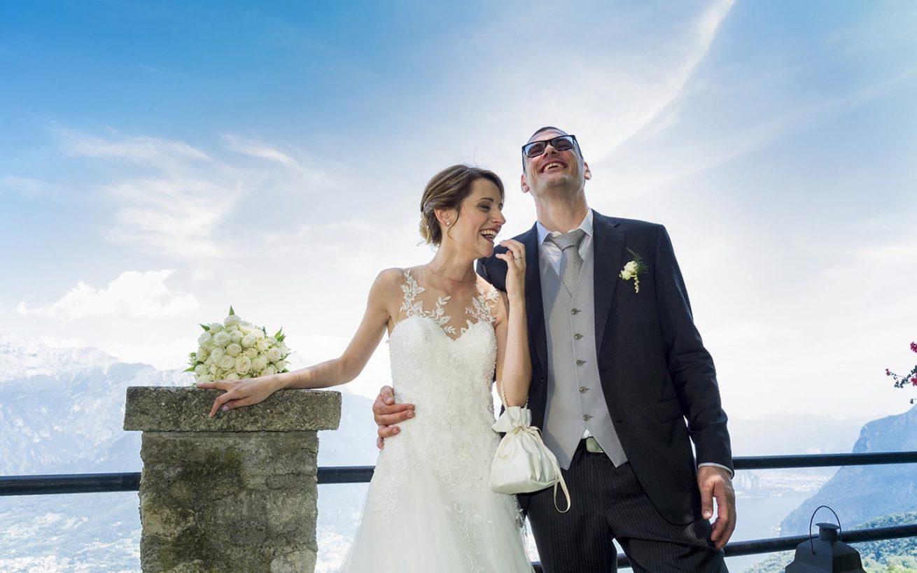 Alessi_Roberto_Wedding_Portfolio_132