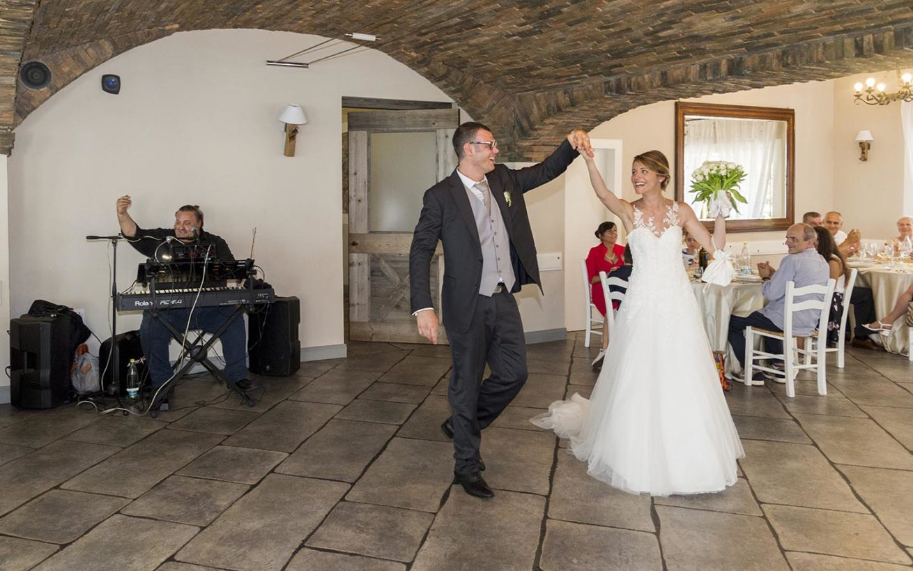 Alessi_Roberto_Wedding_Portfolio_133