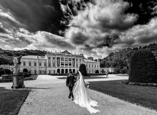 Alessi_Roberto_Wedding_Portfolio_165