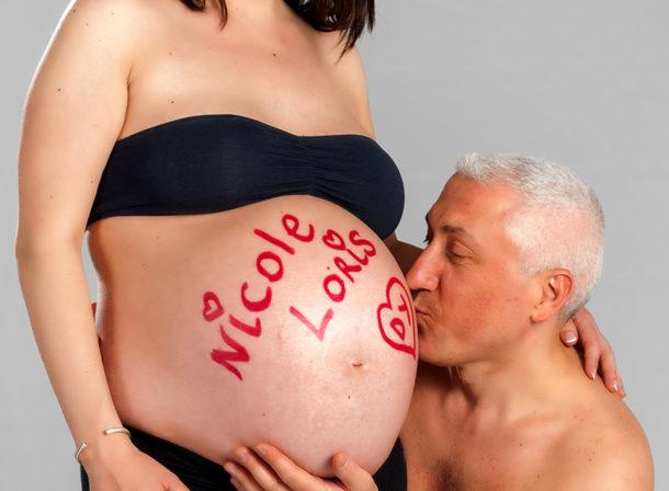 Alessi_Roberto_Maternity_Portfolio_053