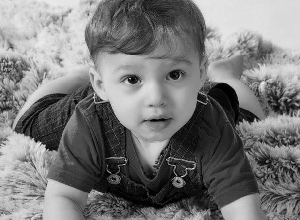 Alessi_Roberto_Kids_Portfolio_152