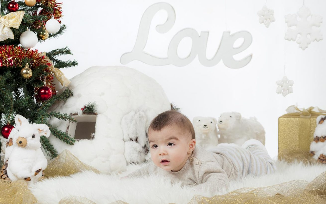 Alessi_Roberto_Kids_Portfolio_118
