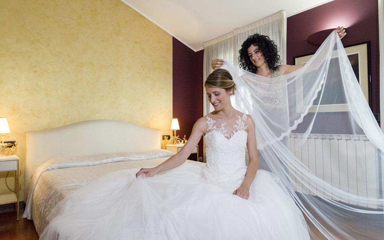 Alessi_Roberto_Wedding_Portfolio_127