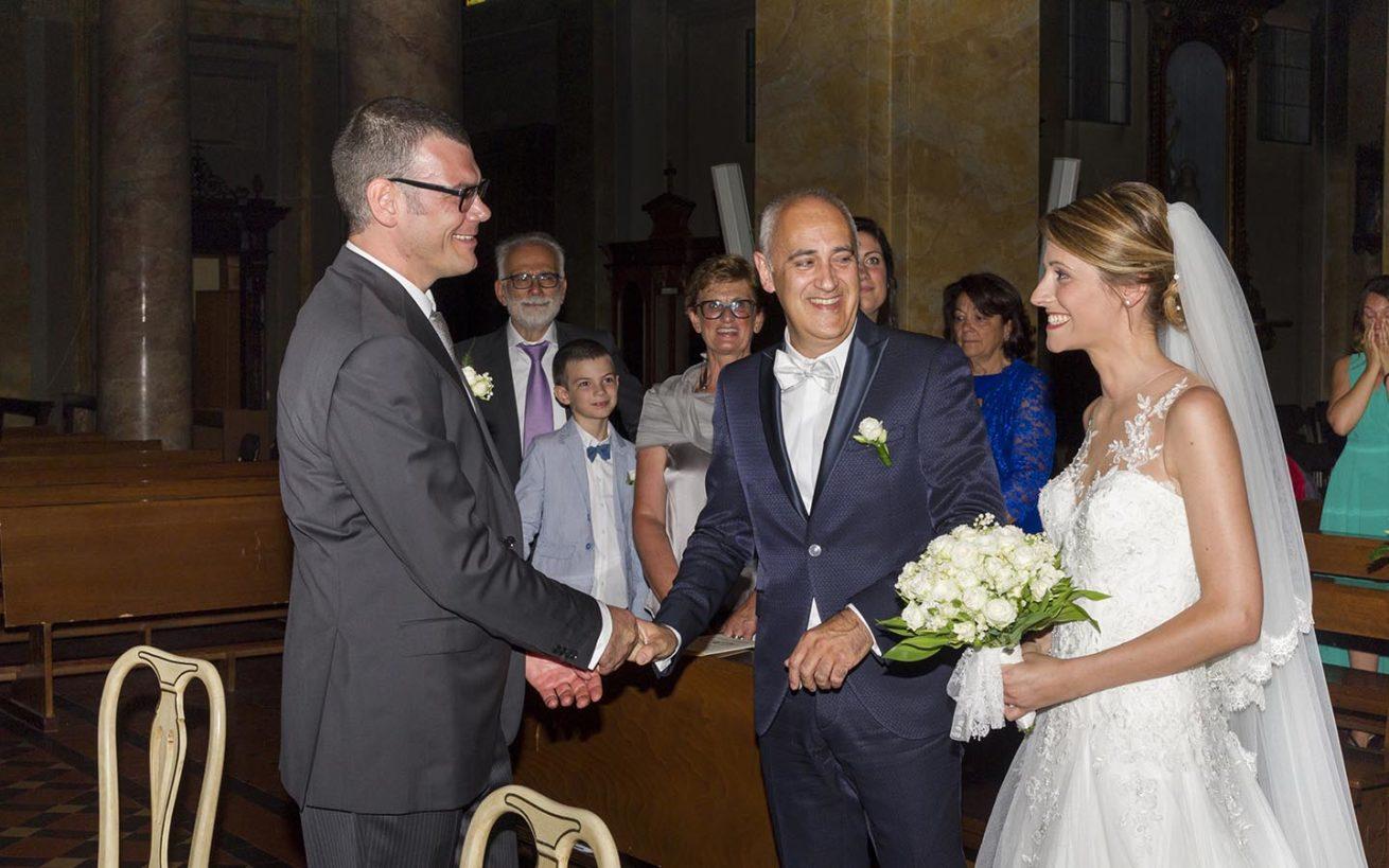 Alessi_Roberto_Wedding_Portfolio_128