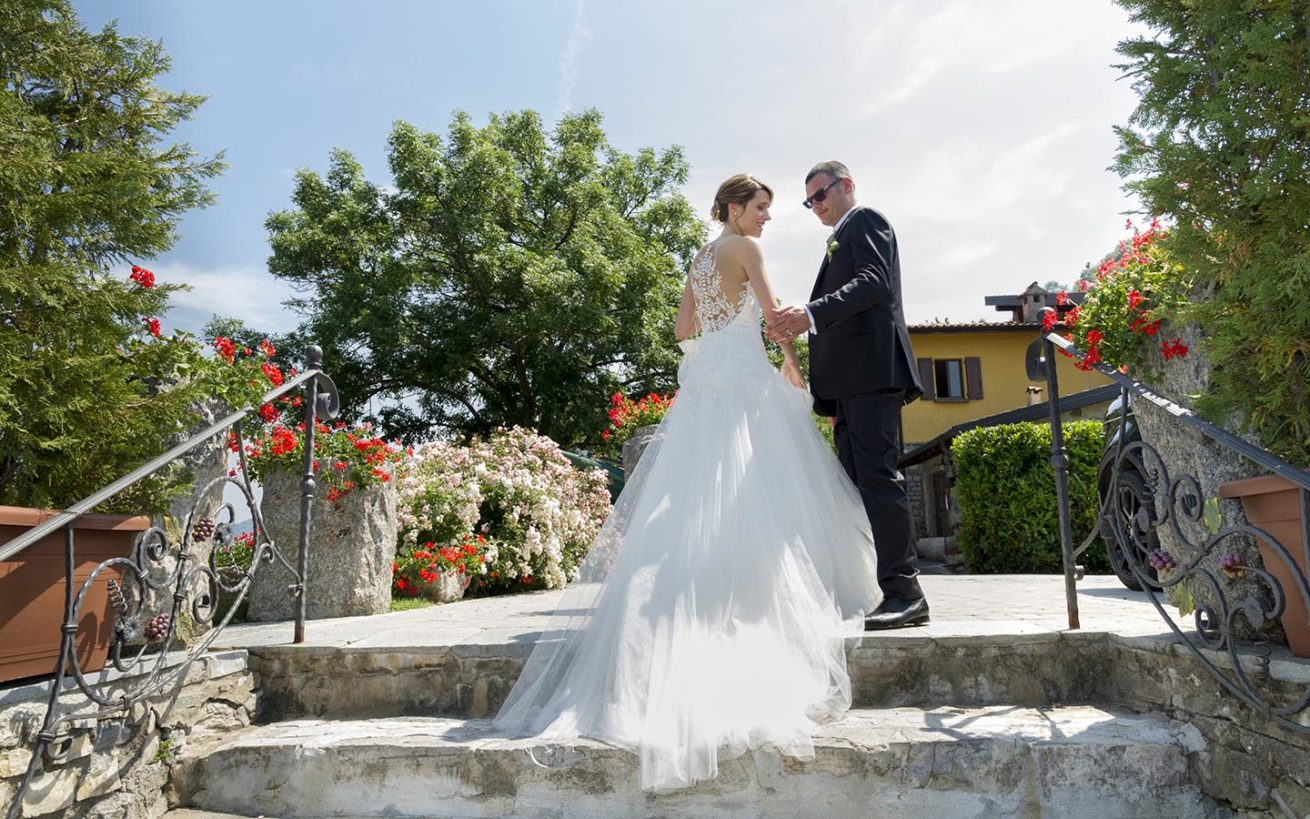 Alessi_Roberto_Wedding_Portfolio_131