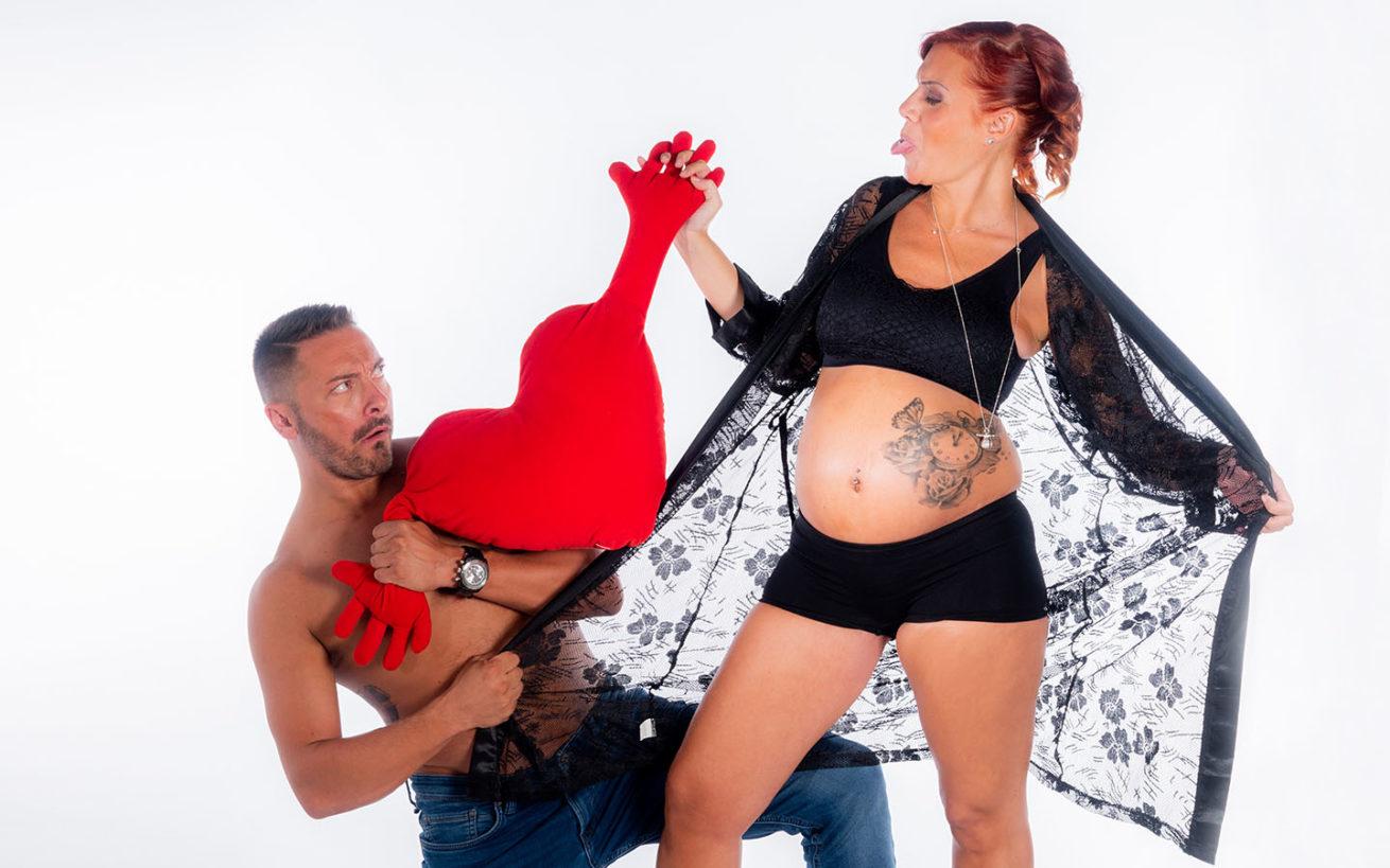 Alessi_Roberto_Maternity_Portfolio_057